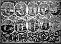 """Шестоднев от иконостаса на """"Възнесение Христово"""" в Чипровци, 1865-1866.jpg"""