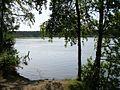 Щучье озеро - panoramio.jpg