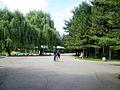 Южен парк - София 3.jpg