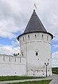 Южная круглая башня.jpg