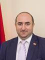 Արտակ Մանուկյան («Իմ Քայլը» դաշինք).png