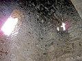 Գետաթաղի Սուրբ Աստվածածին եկեղեցի 19.jpg