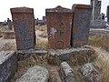 Նորատուսի գերեզմանատուն, Գեղարքունիք 28.jpg