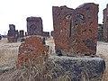 Նորատուսի մեծ գերեզմանոցը (Գեղարքունիք) 07.jpg