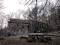 Վանական համալի Մաթոսավանք 03.jpg