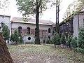 בית הכנסת קופה, קז'ימייז', קרקוב (3).jpg