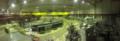 מפעל האנטי-חומר ב-CERN.png
