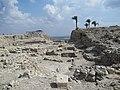 מתחם המקדשים במגידו.jpg