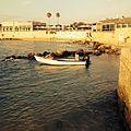 נמל קיסריה 4.7.14.jpg