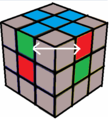 קוביה הונגרית - שלב 2 - מצב 1.png