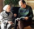 حسینی مهر و خسرو حکیم رابط.jpg