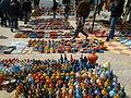 سوق تطاوين souk tataouine9.jpg