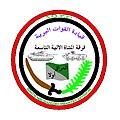 شعار الفرقة التاسعة.JPG