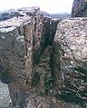 صخور قمة الجبل.jpg
