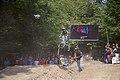 فستیوال نبض گرجی محله - جشن رنگ - ورزش های نمایشی و سرسره گلی 05.jpg