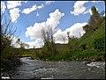 مناظری از اطراف روستای کرده ده - panoramio (6).jpg