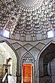 نمایی از آرامگاه خواجه علی سیاهپوش.jpg