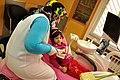 ویزیت کودک در مرکز دندانپزشکی کودکان.jpg
