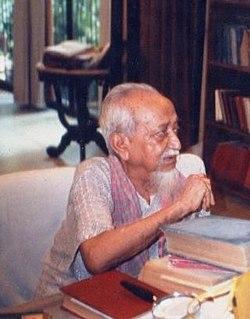আবদুর রাজ্জাক (অধ্যাপক).jpg