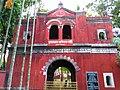 তুষভান্ডার জমিদার বাড়ি- Tushbhander Zamidar Bari.jpg