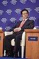 นายเหวียน เติน สุง นายกรัฐมนตรีแห่งสาธารณรัฐสังคมนิยมเ - Flickr - Abhisit Vejjajiva.jpg