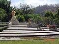พระพุทธสิริสัตตราช หลวงพ่อเจ็ดกษัตริย์ - panoramio (1).jpg