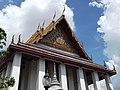 วัดสุทัศนเทพวราราม Wat Suthat Thepwararam (3).jpg