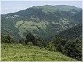 ხედი სალომეს მთიდან ^1 - panoramio.jpg