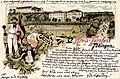 """Gruss vom 32. Kreis-Turnfest in Tübingen"" (AK H Metz 1894 TPk204).jpg"