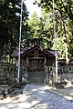 七窪神社1 - panoramio.jpg