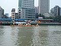 万人看海中龙船 - panoramio.jpg