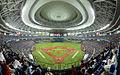京セラドーム大阪20120629.jpg