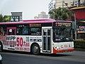 仁友客運 572-FQ 20130403.jpg