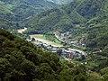 俯瞰日溪 - Overlooking Rixi Township - 2015.09 - panoramio.jpg