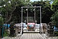 児玉神社神楽殿1.jpg