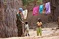南スーダン R 国際平和協力活動等(及び防衛協力等) 50.jpg