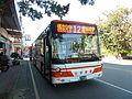 台中市公車117-U8.JPG