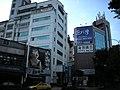 台北市街道攝影(自動定位HOLUX) - panoramio - Tianmu peter (2).jpg