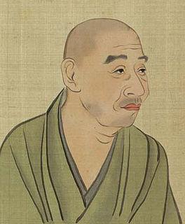 Matsumura Goshun Japanese artist