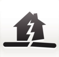地震房屋.png