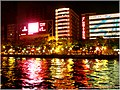 夜游珠江 - panoramio (25).jpg