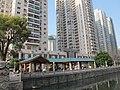 大南农贸易市场 - panoramio.jpg