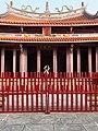 大成殿 Dacheng Hall - panoramio (1).jpg