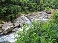 大羅蘭溪 Tranan Creek - panoramio (4).jpg