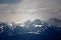 天山 - panoramio (24).jpg