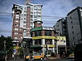 天母大樓攝影 - panoramio.jpg