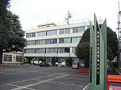 小金井市役所.JPG