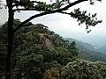 小黄山 - panoramio.jpg