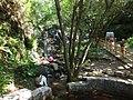 山泉 - Cool Spring - 2012.08 - panoramio.jpg