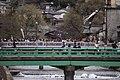 岐阜県高山市 - panoramio (30).jpg